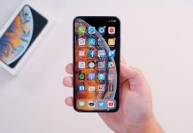 Deals: Sam's Club Offering $300 Gift Card With Purchase and Activation of iPhone XS, XS Max, and X