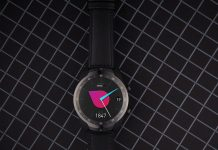 The TicWatch Pro 2020 launches with updated RAM and an outdated processor