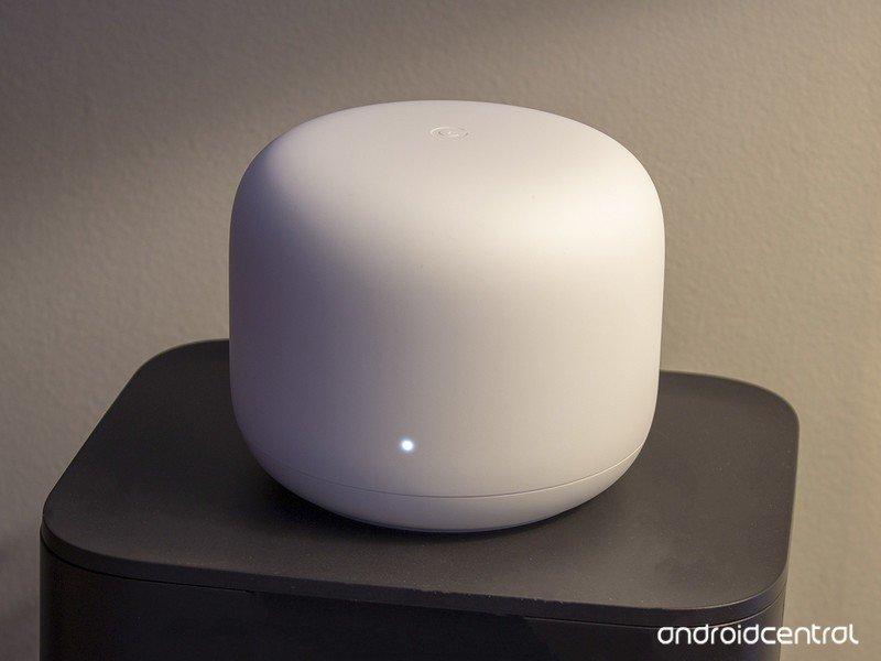 nest-wifi-router-front.jpg?itok=pGrgQN0G