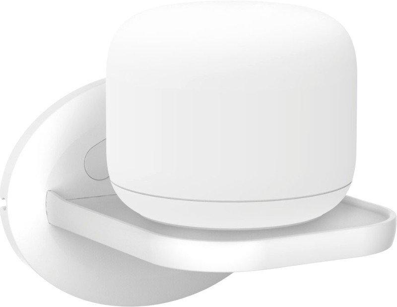 sportlink-wall-mount-shelf-holder-nest-w