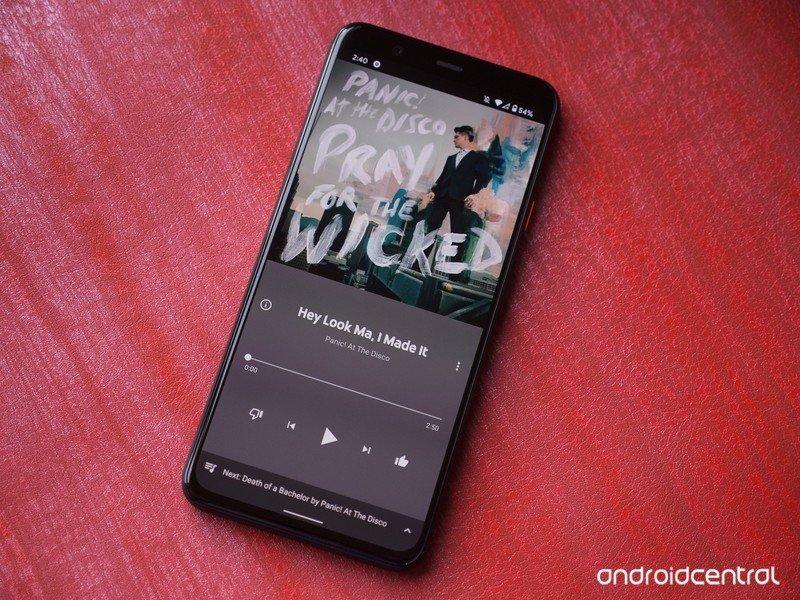 youtube-music-hero-joe-5.jpg?itok=uD1DED