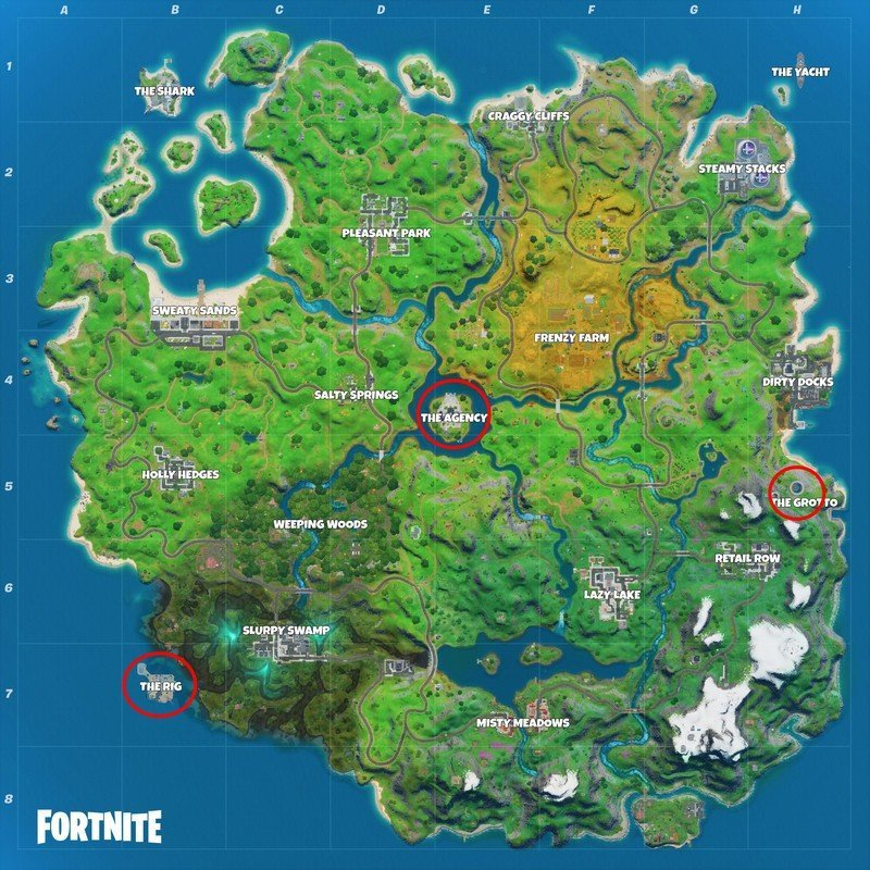 fortnite-phone-booths-map.jpg?itok=889Pk