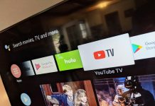 HBO, Cinemax and HBO Max are coming to YouTube TV