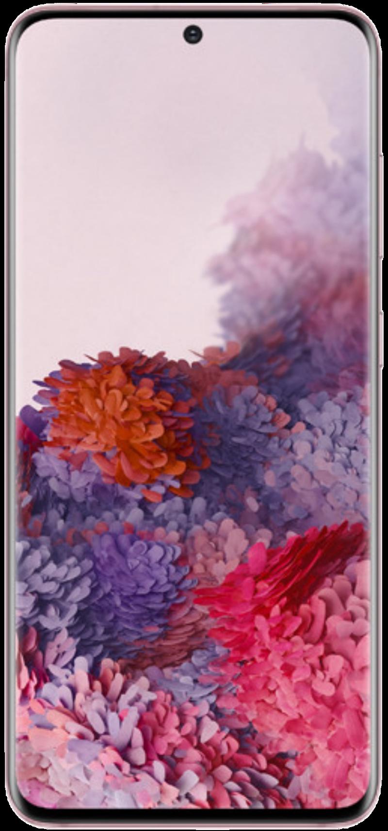 samsung-galaxy-s20-front-cloud-pink-crop