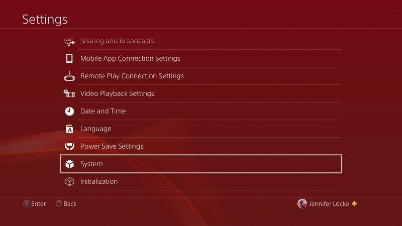 ps4-settings-system.jpg?itok=HbJ5WRmx