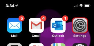 Apple may soon allow you to change your default iPhone apps