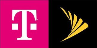 T-Mobile and Sprint Aiming to Close Merger as Early as April 1