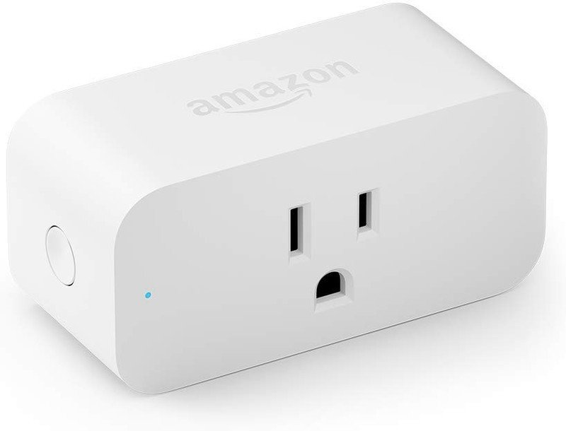 amazon-smart-plug-render-cropped.jpg?ito