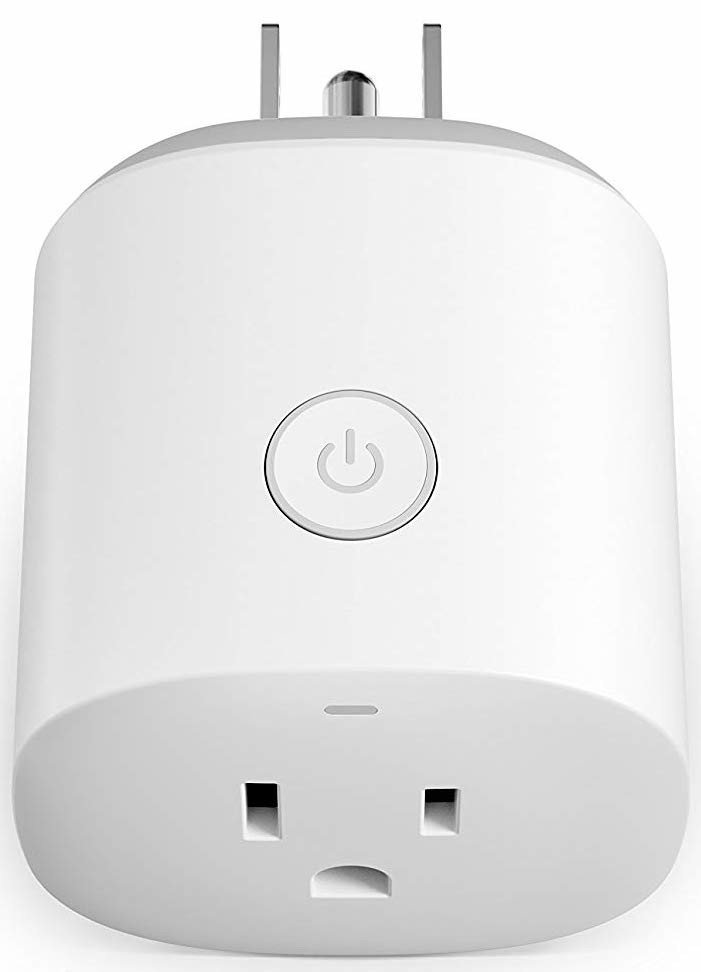 samsung-smartthings-outlet-cropped.jpg?i