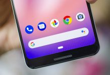 Google removes 600 apps with annoying pop-up ads from the Play Store
