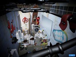 How to unlock Deadpool in Fortnite