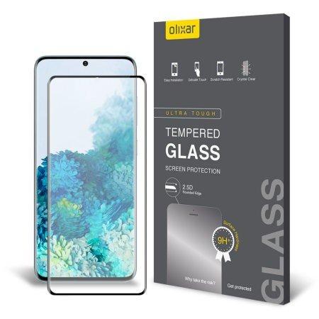 olixar-galaxy-s20-tempered-glass-screen-