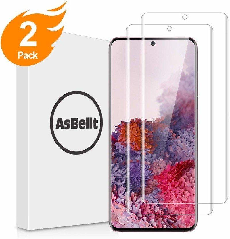 asbellt-galaxy-s20-screen-protector-3-pa