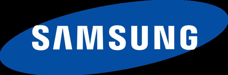 samsung-logo-17bv.png?itok=lVRhgfEE