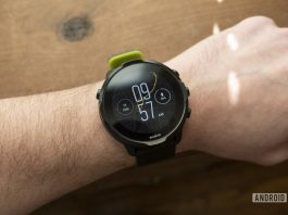 Suunto 7 review: You win some, you lose some