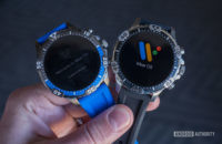 fossil gen 5 smartwatch garrett 4