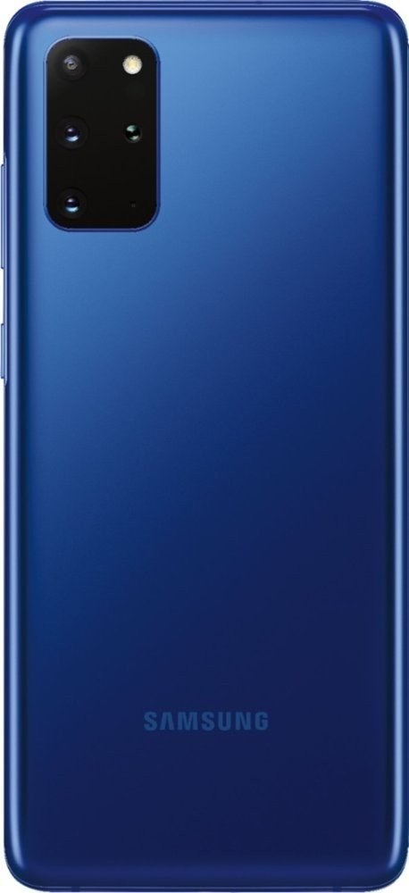 galaxy-s20-plus-aura-blue.jpg?itok=4NYIe