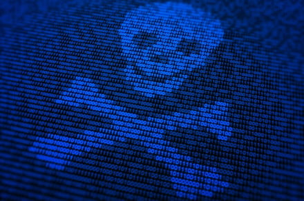Delete these eight malware-ridden Android apps immediately
