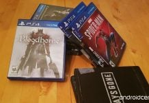 Can the PS5 play older games?