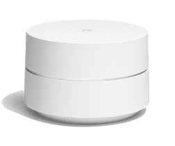 google-wifi-reco-transparent-crop.png?it