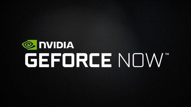 nvidia-geforce-now.jpg?itok=qeIpfocU