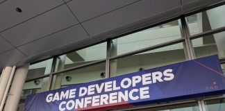 GDC 2020 isn't dead just because Sony and Facebook pulled out