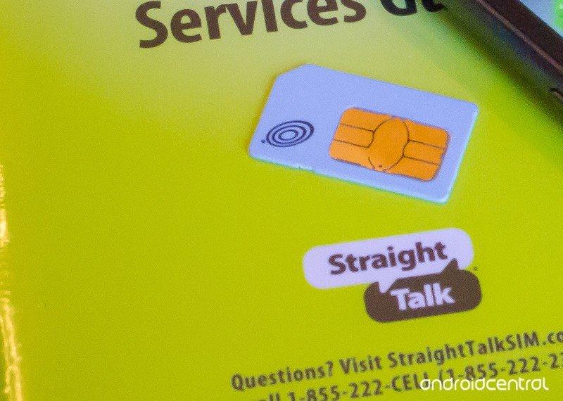 straight-talk-sim.jpg?itok=_InM52hV