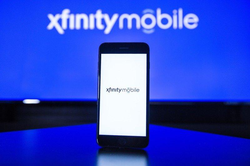 2017apr05-press-xfinity-mobile-hero.jpg?