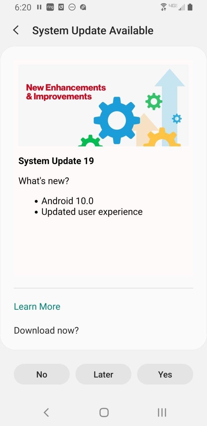 galaxy-s9-verizon-update-728x1496.jpg?it