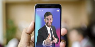 A week after HQ Trivia shuttered, players still don't have their prize money