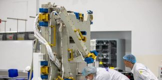 Here are all the science projects that SpaceX will be delivering to the ISS