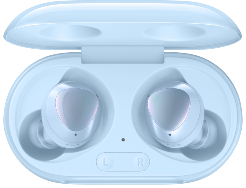 samsung-galaxy-buds-render-blue.png?itok