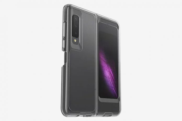 The best Samsung Galaxy Fold cases and covers