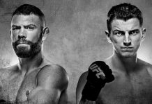 How to watch the Felder vs. Hooker UFC Fight Night 168 live stream online
