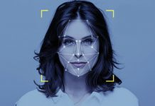 Canadian authorities launch investigation into Clearview facial recognition app