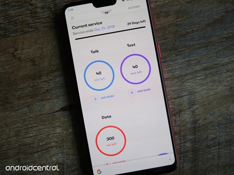 us-mobile-review-12.jpg?itok=DlIGYKQA