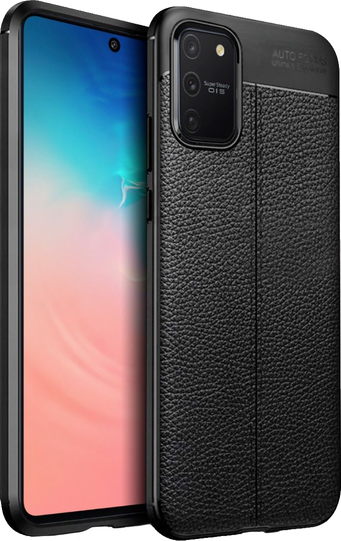 olixar-leather-back-case-s10-lite-render