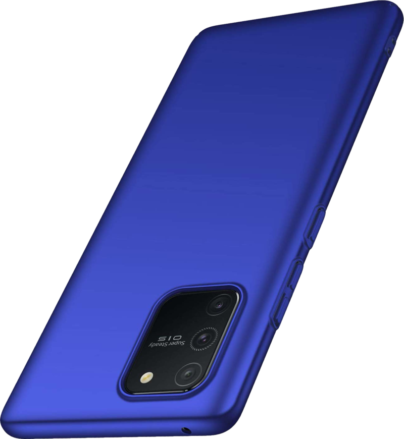 anccer-ultra-thin-s10-lite-render.png?it
