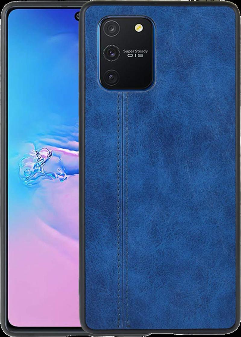 westillux-pu-leather-case-s10-lite-rende