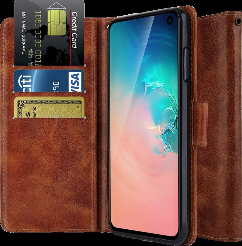 otoone-leather-wallet-s10-lite-render.pn
