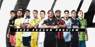 How to watch MLS 2020: Live stream every game online from anywhere