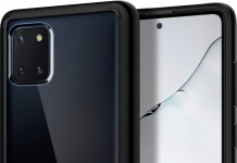 These cases will protect your Note 10 Lite from possible disaster