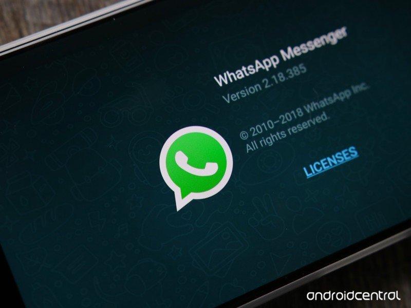 whatsapp-logo-hero.jpg?itok=ZgAmpn-Z