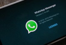 This is what you need to know about WhatsApp