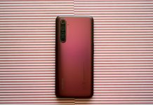 Preview: The X50 Pro 5G is a bold new frontier for Realme