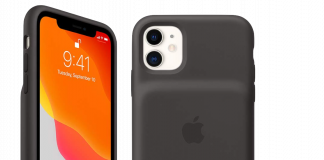 Deals: Get the iPhone 11 Smart Battery Case for $99 ($30 Off, New Low Price)