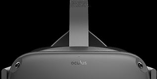 Oculus Quest vs HTC Vive Focus Plus: Which should you buy?