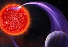 New method for detecting exoplanet atmospheres could help find habitable planets