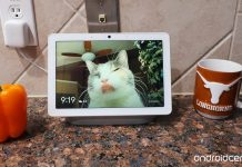 How to set up Google Photos on your Nest Hub or other smart display