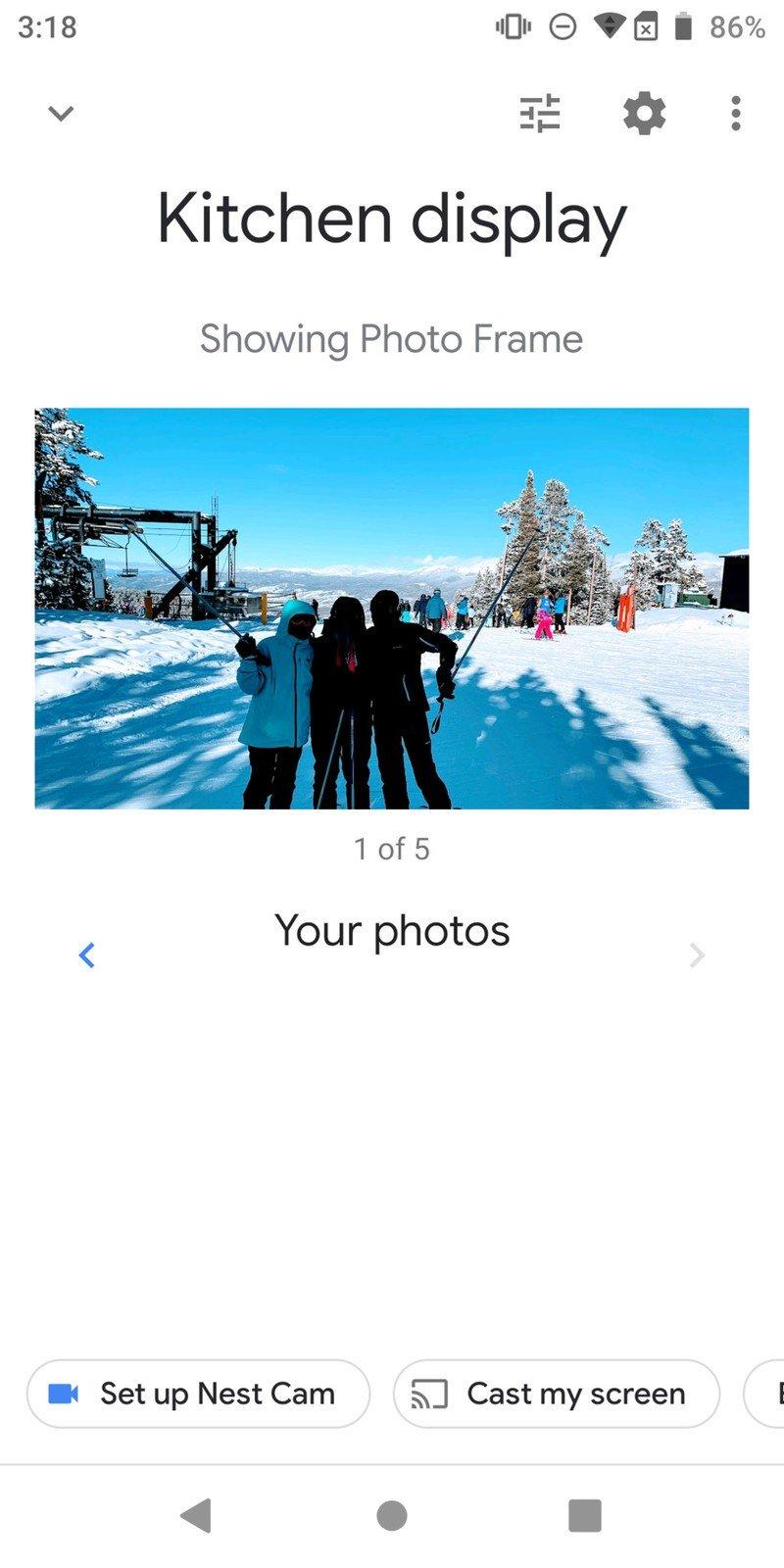google-photos-app-2.jpg?itok=kiVQPUwA